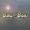 Болбокс (Ball-Box)