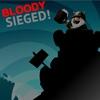 Кровавая защита (Bloody Sieged!)