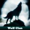 Пять отличий: Клан волков (Wolf Clan)