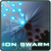 Ионный рой (Ion swarm)