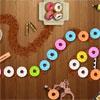Инспекция пончиков (Doughnut Inspector)
