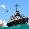 Морской бой (War ships)