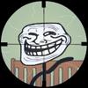 Снайпер: День охоты на троллей (Sniper For Hire: Trollday)