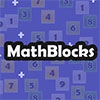 МатБлоки (MathBlocks)