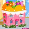 Волшебный дом куколки (Magical Doll House)