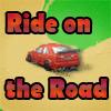 Дорожная гонка (Ride on the Road)