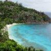 Пазл: Сейшельские острова (Seychelles Jigsaw)