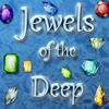 Драгоценные камни на глубине (Jewels of the Deep)
