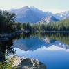 Пазл: Национальный парк (Nation Park Jigsaw)