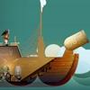 Время пиратов 2: Доп. уровни (Pirate's Time 2 level pack)
