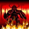 Подгорье (Мультиплеер) (Undermountain RTS (multiplayer edition))
