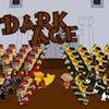 Темные Века - Красный Легион (Dark Age - Red Legions)