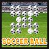 Футбольные мячи (Soccer Ball)