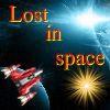 Затерянный в космосе (Lost in space)