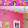 Поиск предметов: Моя комната (My Sweet Room Hidden Object)