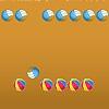Пляжные мячи (Beach Ball)
