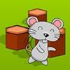 Ловим мышь (Catch the mouse)