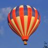 Пазл: Воздушные шары (Hot Air Balloon Jigsaw)