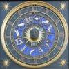 Пятнашки: Зодиак (Zodiac Slider)