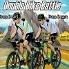 ВелоСостязание (Double Bike Battle)