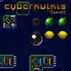 Кубикс (Cyber Kulkis: Casual)