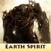Пять отличий: Духи земли (Earth Spirit 5 Differences)