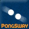 ПингПонг (PongSway)