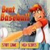 Хулигансикй бейсбол (Brat Baseball)
