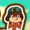 Смышленые хомячки 2 (Smart Hamster 2)