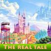 Пять отличий: Реальная история (The real tale 5 Differences)