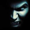 Поиск предметов: Пугающая темнота (Frightening darkness)
