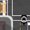 Дорожное движение (Traffic Blitz)