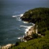 Пазл: Национальный парк Акадия (Acadia National Park Jigsaw)