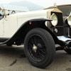 Пазл: Винтажный авто (Vintage car jigsaw puzzle)