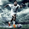 Пазл: Рональдо (Ronaldo Jigsaw)
