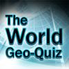 Столицы (The World Geo Quiz)