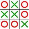 Крестики-нолики 2 (Tic Tac Toe)