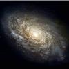 Поиск чисел: Бесконечный космос (Boundless space)