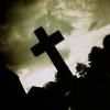 Поиск предметов: Ночь на кладбище (Night at the cemetery)