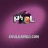 Премиум бильярд (Premium Pool)