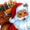Ловля подарков (Catch the Gifts)