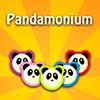 Пандемониум (Pandamonium)