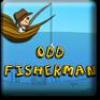 Мудрый рыбак (Odd Fisherman)