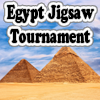 Пазл:  Египет (Egypt Jigsaw Tournament)