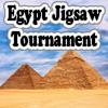 Пазл:  Египет (Egypt Jigsaw Tournament)