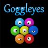 ГуглАйс (Goggleyes)