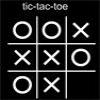 Крестики-нолики (TicTacToe)