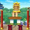 Перестройка Храма 2 (Rebuild the Temple 2)