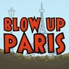 Бомбежка 2: Взрываем Париж (Bomb Town 2: Blow Up Paris)