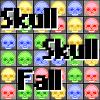 Черепа (Skull Skull Fall)